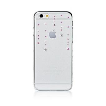 coque bling bling iphone 6