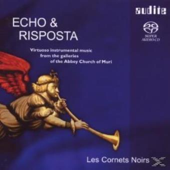 Echo & Risposta