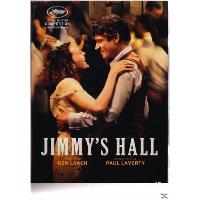JIMMYS HALL-VN