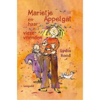 Marietje-Appelgat-en-haar-vieze-vrienden.jpg