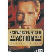 LAST ACTION HERO-VF