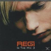 Regi In The Mix 3