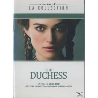 CINEART LA COLLECTIONDUCHESS-VF