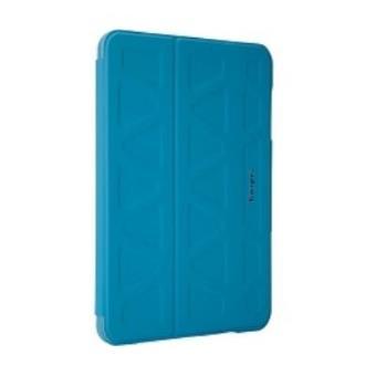 TARGUS 3D PROTECT IPAD MINI 1-4 BLUE THZ59502GL
