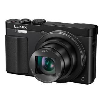 Panasonic Lumix DMC-TZ70 - digitale camera - Leica