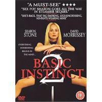 BASIC INSTINCT 2/VO