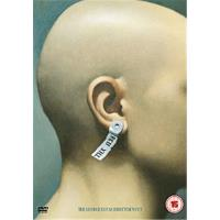 THX 1183 (2 DVD) (IMP)