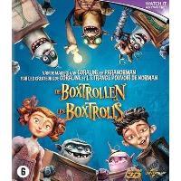 Boxtrollen