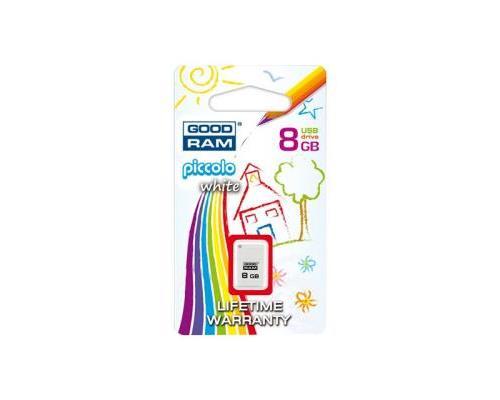 GOODRAM - clé USB - 8 Go