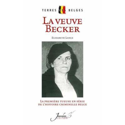 La Veuve Becker