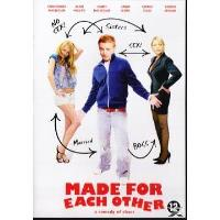 MADE FOR EACH OTHER-VN