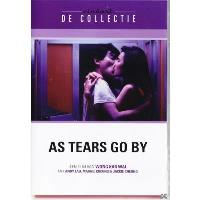 AS TEAR GOES BY-VN