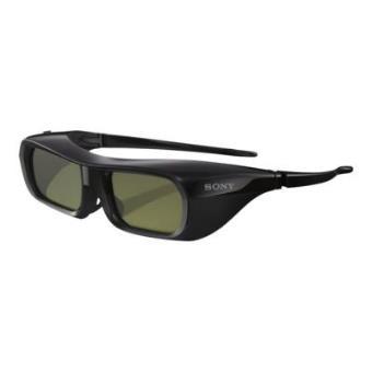 Sony TDGPJ1 3D Glasses For VPLHW30