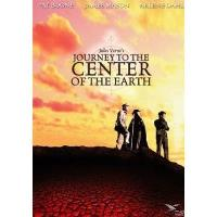 JOURNEY TO THE CENTER OF THE EARTH-1959-VOYAGE AU CENTRE DE