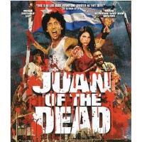 B-JUAN OF THE DEAD-VO ST NL