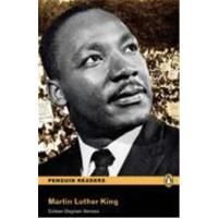 Martin Luther King Readers Niveau 3