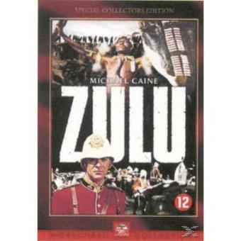 ZULU-VN