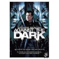 AGAINST THE DARK (DVD) (IMP)