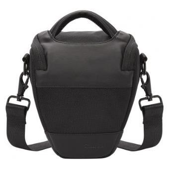 CANON TEXTILE BAG HOLSTER HL100 BLACK