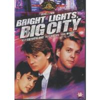 BRIGHT LIGHTS BIG CITY-BILINGUE
