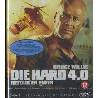 B-DIE HARD 4-RETOUR EN ENFER 4-BILINGUE
