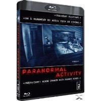 B-PARANORMAL ACTIVITY-VF