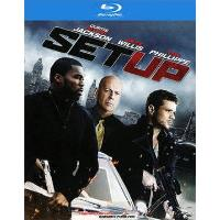 B-SETUP-BD+DVD-VN