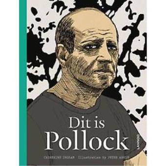 Dit is Pollock