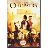 Cleopatra (2DVD) Special Edition