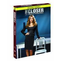 CLOSER 3-VF
