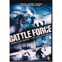 BATTLE FORCE-VN