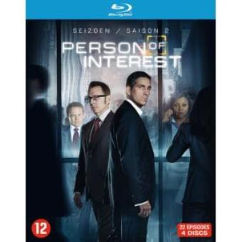 B-PERSON OF INTEREST 2-BILINGUE