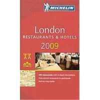 Londres guia hr 2009 60011*********