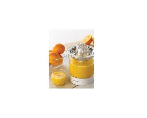 Kenwood JE290 presse agrumes blanc Achat & prix | fnac