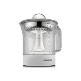 KENWOOD JE290 JUICER MAKER