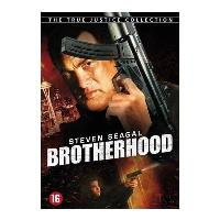 BROTHERHOOD-VN