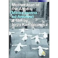 Mother Joan Of The Angels , (Subtitled)