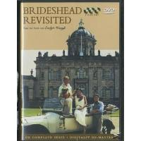 BRIDESHEAD REVISITED/VN