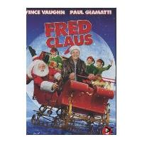 FRED CLAUS-VN
