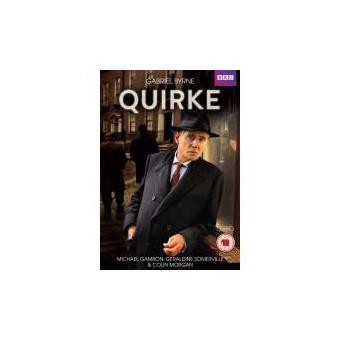 QUIRKE-VN