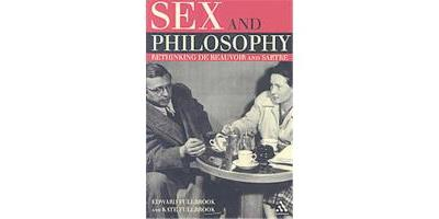 Sex and Philosophy