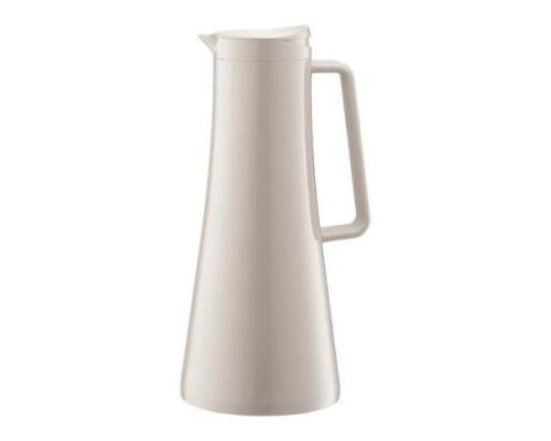 BODUM BISTRO CARAFE COFFEE 1.1L CREAM