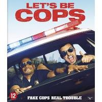B-LET S BE COPS-BILINGUE