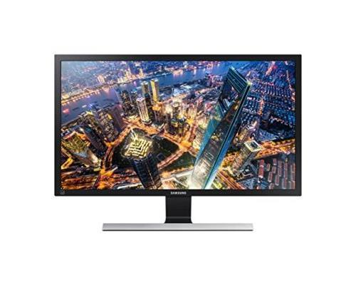"""Ecran Samsung U28E590D 28"""" Ultra HD"""