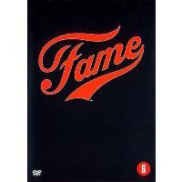 FAME/VN