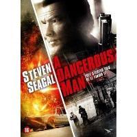DANGEROUS MAN-VN