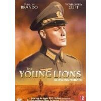 YOUNG LIONS/BAL DES MAUDITS/VN