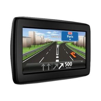 TomTom Start 20 M - Europe - GPS navigator