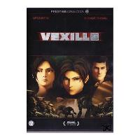 VEXILLE-VN