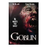 GOBLIN-VN